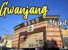 gwangjang-market-seoul-01