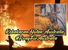 Kebakaran-Hutan-Australia-Selamat-Tak-Melancong-Ke-Sana-06 copy