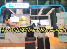 Review-Pocket-Wifi-Travel-Recommends-01 copy