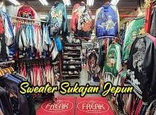 Sweater-Sukajan-Jepun-Brand-Toyo-Paling-Mahal-01 copy