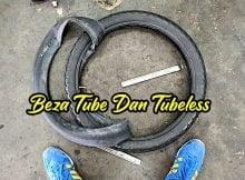 beza guna tube dan tubeless motorsikal 01