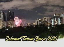selamat-tahun-baru-2020-03 copy