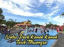 water-park-kanak-kanak-taman-tasik-titiwangsa-02 copy
