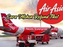 Cara-Mohon-Refund-Tiket-AirAsia-01 copy