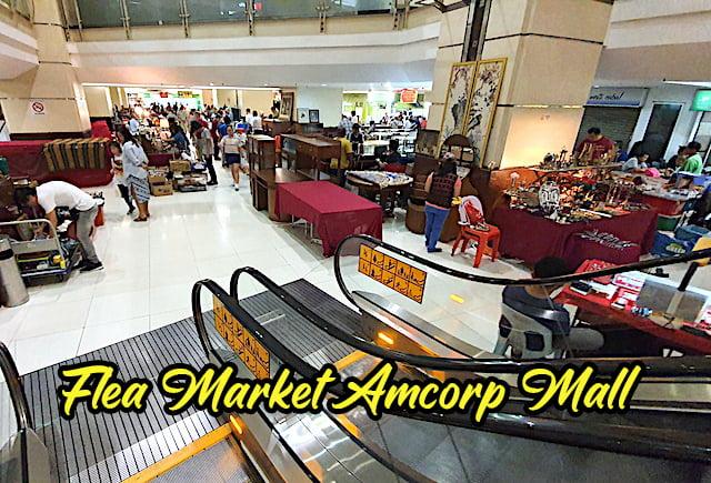 Flea-Market-Amcorp-Mall-Petaling-Jaya-01 copy