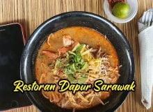 Food-Review-Dapur-Sarawak-Japan-Pahang