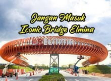 Iconic Bridge Elmina Valley Park Sime Darby 01 copy
