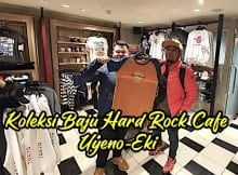 Koleksi-Baju-Hard-Rock-Cafe-Ueno