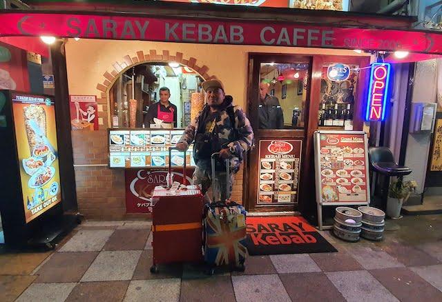 Saray-Kebab-Caffe-Halal-Asakusa-Station-01