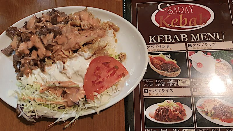 Saray-Kebab-Caffe-Halal-Asakusa-Station-08