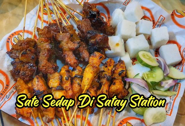 Sate-Sedap-Hanya-Di-Satay-Station-09