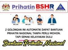 Bantuan_Prihatin_Nasional_2020 copy