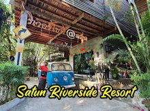 Hotel Review Satun Riverside Resort Halal Muslim 01 copy