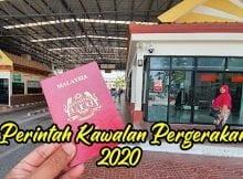 Perintah_Kawalan_Pergerakan_Malaysia_2020