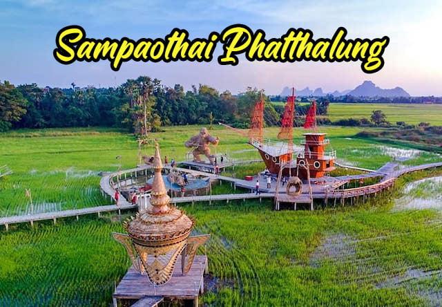 Sawah_Padi_Cantik_Sampaothai_Phatthalung_Thailand_12 copy