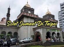 Solat-Jumaat-Di-Masjid-Taipei-Grand-Mosque-01 copy