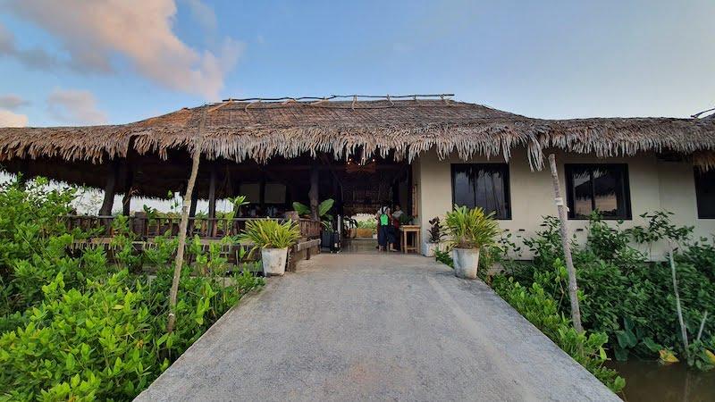 Sripakpra_Andacura_Boutique_Resort_Phatthalung_01