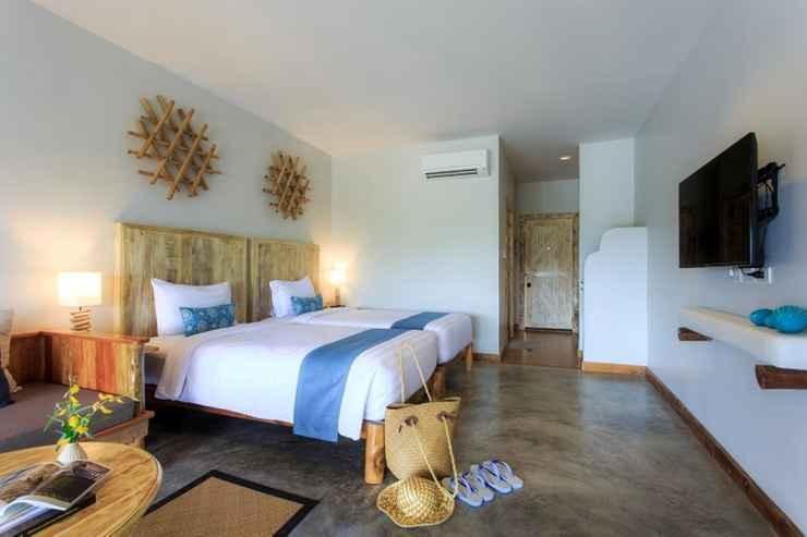 Sripakpra_Andacura_Boutique_Resort_Phatthalung_09