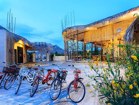 Sripakpra_Andacura_Boutique_Resort_Phatthalung_12
