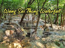 Wang Sai Thong Waterfall Satun 01 copy