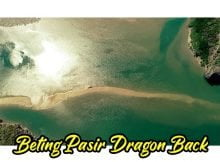Beting_Pasir_Dragon_Back_Ko_Na_Ban_Satun_07 copy copy