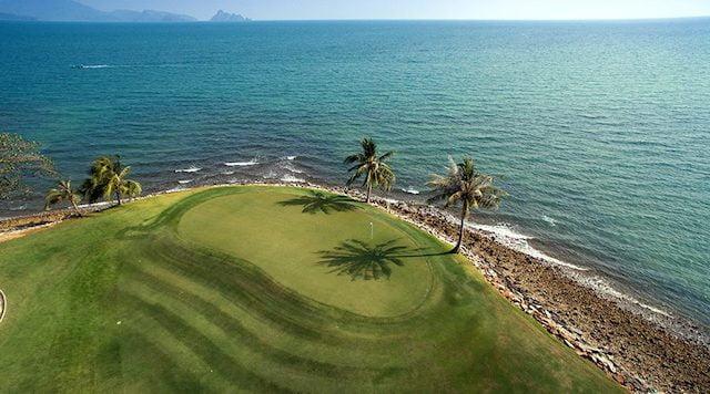 Desaru Coast Akan Jadi Tempat Pelancongan Terbaik Di Johor 3