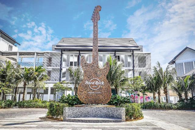 Desaru Coast Akan Jadi Tempat Pelancongan Terbaik Di Johor 4