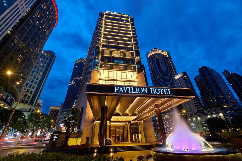 Hotel Di Malaysia Akan Diberi Sijil Bersih Dan Selamat Covid 19 01