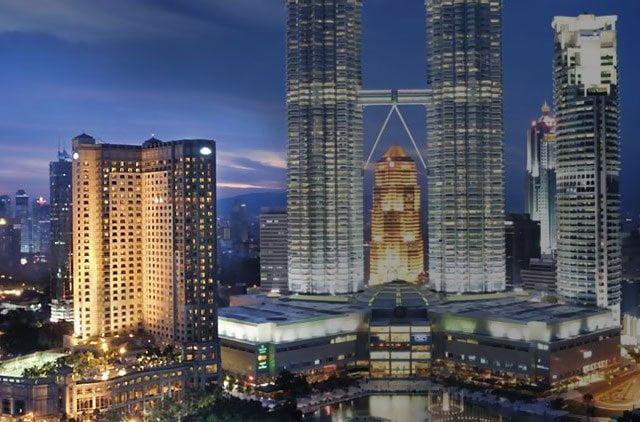 Hotel Di Malaysia Akan Diberi Sijil Bersih Dan Selamat Covid 19