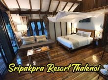 Hotel Review Sripakpra Resort Thalenoi Phatthalung 03 copy