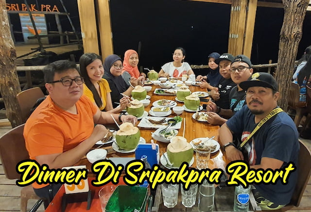 Menu_Makan_Malam_Friendly_Muslim_Sripakpra_Resort_Thalenoi_06 copy