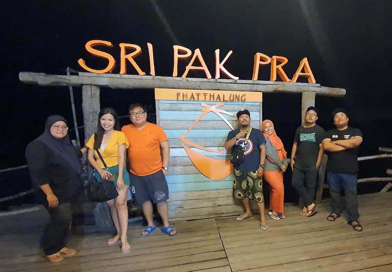 Menu_Makan_Malam_Friendly_Muslim_Sripakpra_Resort_Thalenoi_07