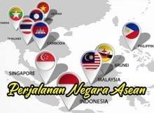 Prosedur Pemeriksaan Kesihatan Untuk Perjalanan Di ASEAN copy