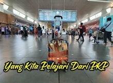 Yang Kita Pelajari Dari Perintah Kawalan Pergerakan Malaysia 01 copy