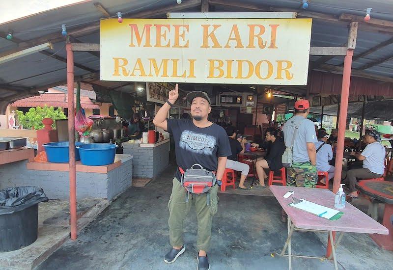 Mee-Kari-Ramli-Bidor-Perak-01