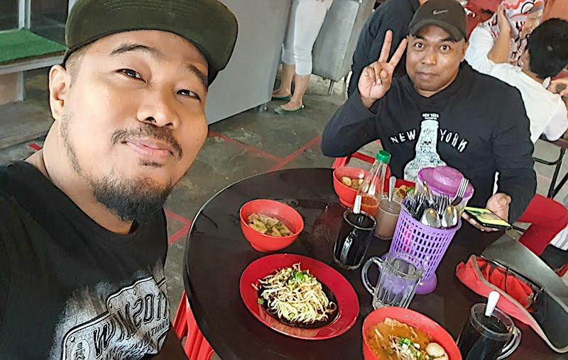 Mee-Kari-Ramli-Bidor-Perak-07