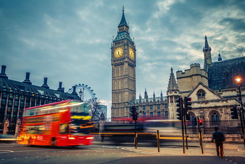 sejarah_bangunan_big_ben_london