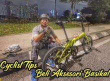 Beli-Aksesori-Basikal-Murah-Dan-Berbaloi-01