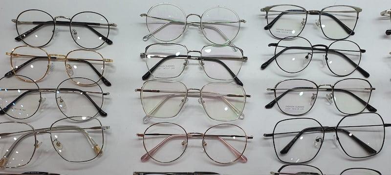 Cermin_Mata_Murah_Dan_Berkualiti_Eye_Smart_Optical_01