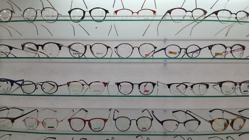 Cermin_Mata_Murah_Dan_Berkualiti_Eye_Smart_Optical_02