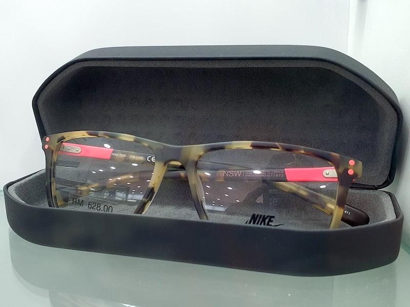 Cermin_Mata_Murah_Dan_Berkualiti_Eye_Smart_Optical_05