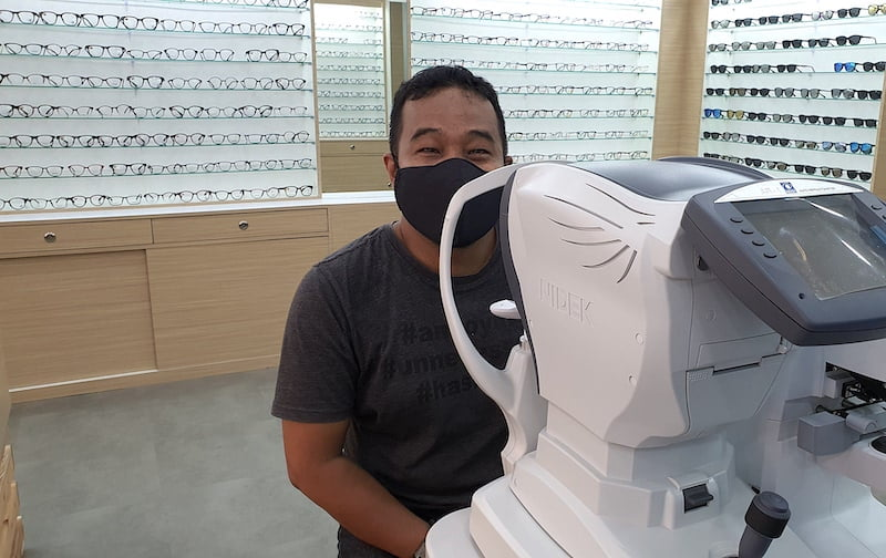 Cermin_Mata_Murah_Dan_Berkualiti_Eye_Smart_Optical_08