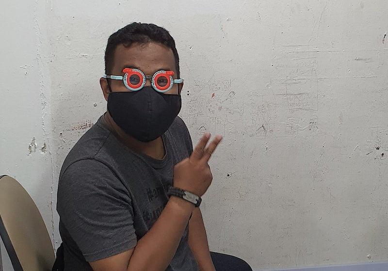 Cermin_Mata_Murah_Dan_Berkualiti_Eye_Smart_Optical_10