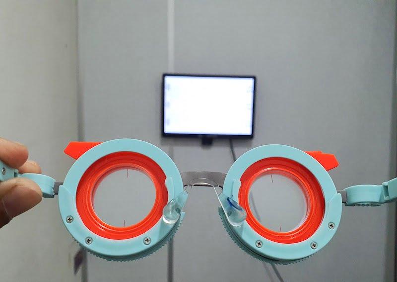 Cermin_Mata_Murah_Dan_Berkualiti_Eye_Smart_Optical_12