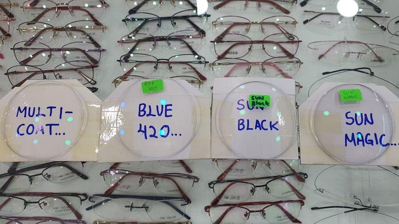 Cermin_Mata_Murah_Dan_Berkualiti_Eye_Smart_Optical_14
