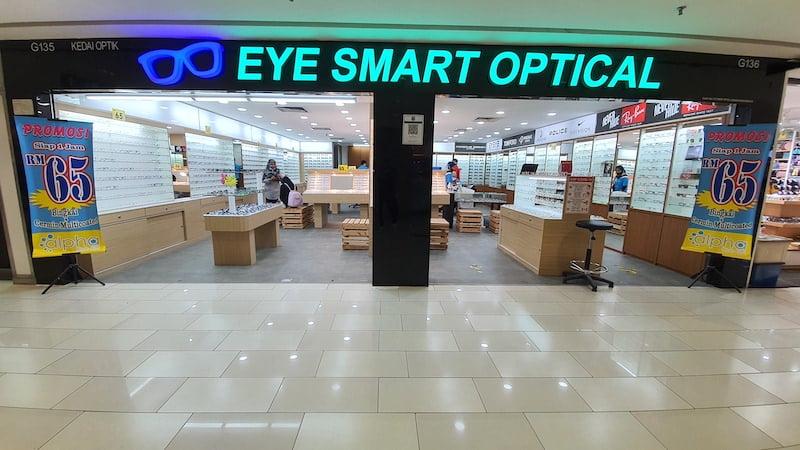 Cermin_Mata_Murah_Dan_Berkualiti_Eye_Smart_Optical_18