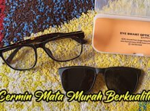 Cermin_Mata_Murah_Dan_Berkualiti_Eye_Smart_Optical_20 copy