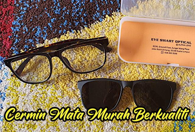 Cermin_Mata_Murah_Dan_Berkualiti_Eye_Smart_Optical_20 copy