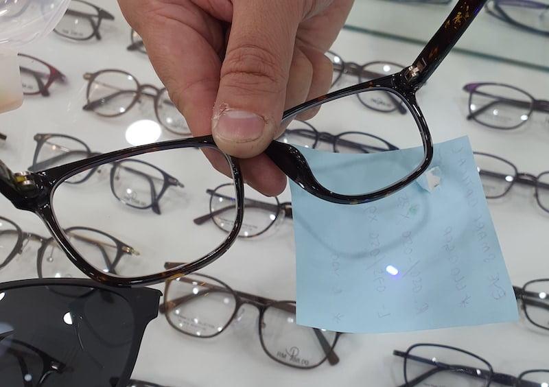 Cermin_Mata_Murah_Dan_Berkualiti_Eye_Smart_Optical_24