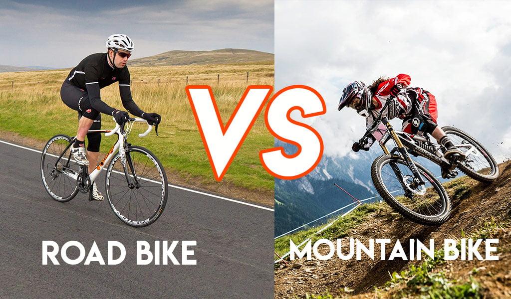 mountain-bike-vs-road-bike